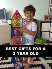 7 year old gift guide 7 awesome birthday gifts for your 3 year birthdays ones and gift guide