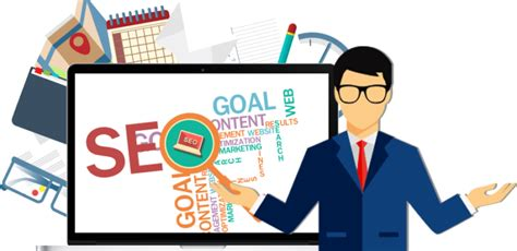 Seo Specialist by Improve Your Rank By Improving Your Content Readability