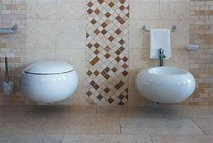 Mosaik Fliesen Badezimmer : grundreinigung badezimmer ~ Michelbontemps.com Haus und Dekorationen