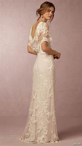 anthropologie wedding dresses website wedding dress ideas With anthropology wedding dresses