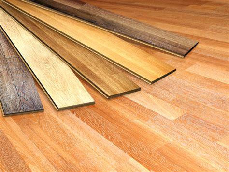 Laminate Hardwood Flooring  Concord, Walnut Creek