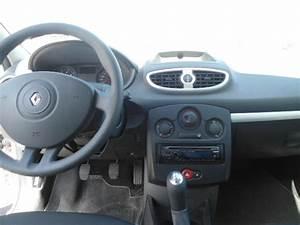 Voyant Tableau De Bord Clio 3 : renault vente de voiture occasion lorraine automobiles garage desa ~ Gottalentnigeria.com Avis de Voitures