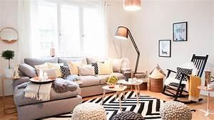 G C Interiors : skandi family so funktioniert unser look auch bei ihnen ~ Watch28wear.com Haus und Dekorationen