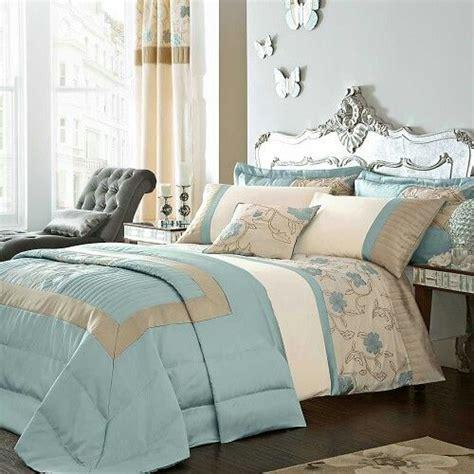 Duck Egg Blue Bedroom Designs  Duck Egg Blue Bedroom