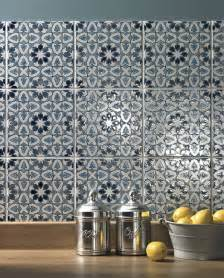 moroccan tiles kitchen backsplash 6 top tips for choosing the kitchen tiles express kitchens