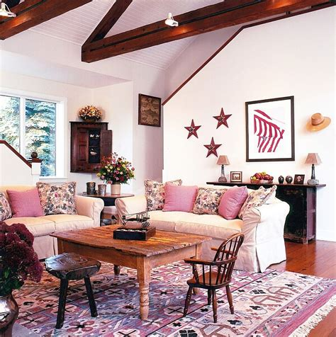 20 Classy And Cheerful Pink Living Rooms. Ikea White Kitchen Table. Ideas For Kitchen Ceilings. Clever Kitchen Storage Ideas. Kitchen Island Stainless. Black White Green Kitchen. Small Stove For Small Kitchen. Small Kitchen Design Uk. Tile Backsplash Ideas Kitchen