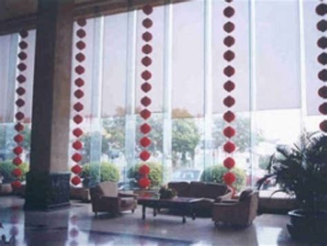 smart solutions for your home suspended china suspended glass curtain wall china curtain