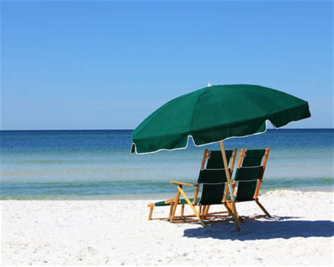 crystal beach destin crystal beach rentals