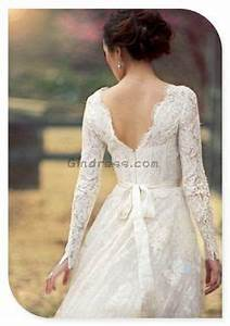 1000 images about wedding dress on pinterest With cold weather wedding dress