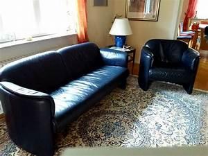 Kostenlos Möbel Abholen : couch mit sessel in berlin a120 ~ Watch28wear.com Haus und Dekorationen