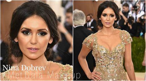 Vire Diaries Resume Date dobrev makeup artist vire diaries makeup vidalondon