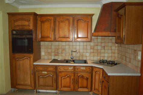 peinture pour meuble en bois vernis 7 relooking cuisine