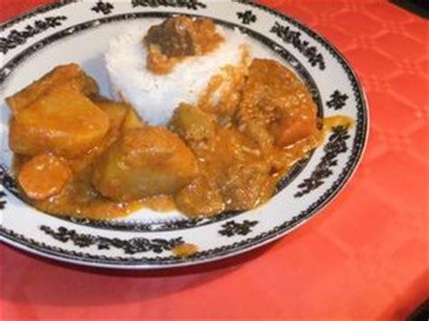 cuisine malienne cuisine malienne