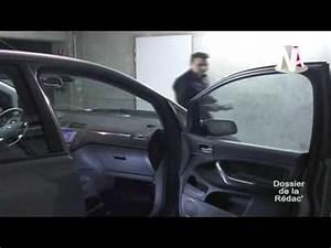 Assurance Au Kilomètre : assurance au kilometre la pose du boitier youtube ~ Medecine-chirurgie-esthetiques.com Avis de Voitures