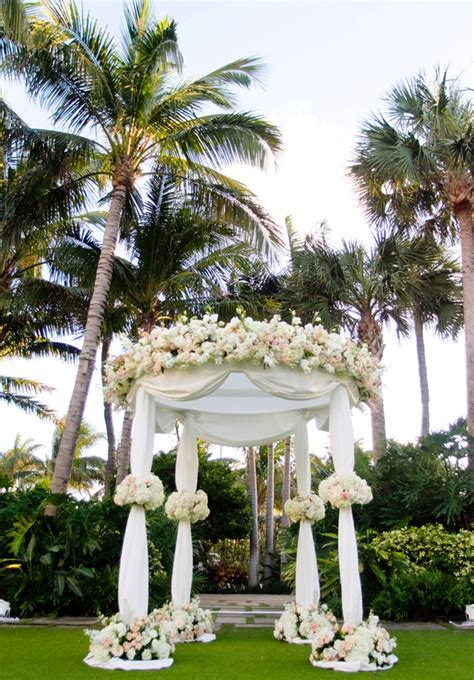 25 wedding ceremony decorations ideas wohh wedding