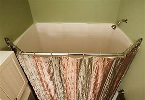 HD Wallpapers 47x64 Shower Curtain
