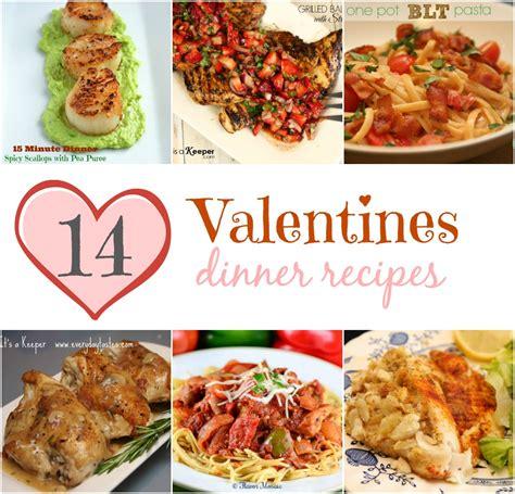 valentines dinner ideas top 28 valentines dinner recipes valentines dinner ideas with 5 lovingly dishes valentine
