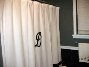 wonderful bathroom shower curtains kohls curtain door