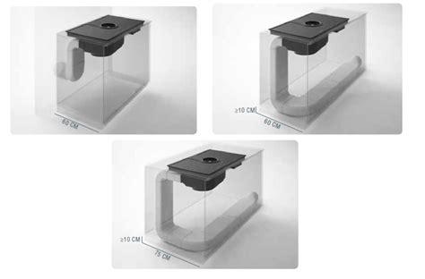 glaskeramik kochfeld nikolatesla bl a 83 mit induktion und muldenl 252 ftung abluft glaskeramik