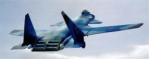 Su-27km -  U7a7a U6bcd U30b7 U30d9 U30ea U30a2 Wiki