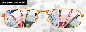 Was Kostet Eine Neue Heizung : was kostet eine neue brille ~ Lizthompson.info Haus und Dekorationen
