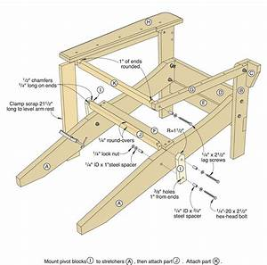 Wood Working Plans , Shed Plans and more: Folding