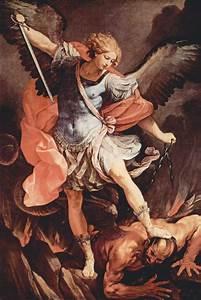 Catholic Faith Warriors ~ Fighting the Good Fight ...