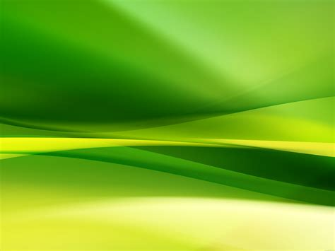 Simple And Green Background by Green Wallpaper Designs Nature Wallpapersafari