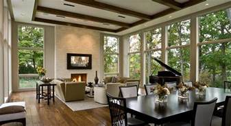kitchen design ideas for small spaces 10 smart tips for waking up your home with lighting