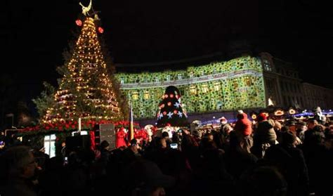 christmas lights programme channel 5 decoratingspecial com