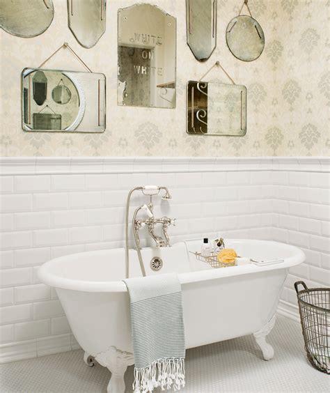 bathroom ideas vintage bathroom vintage inspired bathroom sinks and cabinets