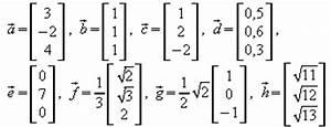 Phi Berechnen : 6 produkte von vektoren ~ Themetempest.com Abrechnung
