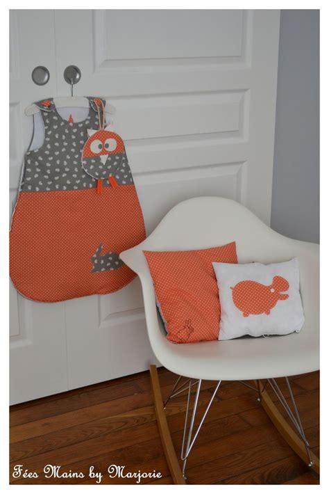 siège bébé caddie les 485 meilleures images à propos de couture bébés