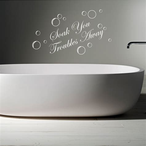 Bathroom Wall Quotes Quotesgram. Art Deco Bathroom Lighting Ideas. Kitchen Ideas With White Cabinets And Black Appliances. Bathroom Ideas Earth Tones. Storage Ideas For Legos. Breakfast Ideas No Refrigeration. Exotic Photoshoot Ideas. Home New Ideas. Backyard Small Fountain