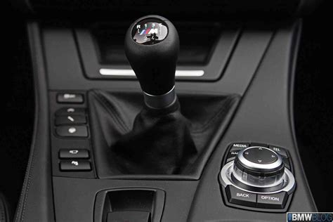 We Want To Save The Manual Transmission, But Should We?