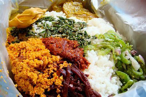 sri lanka cuisine travelling sri lanka food
