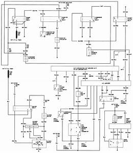 diagram] toyota tercel a c wiring diagram full version hd quality wiring  diagram - diagramgerday.nowroma.it  nowroma.it