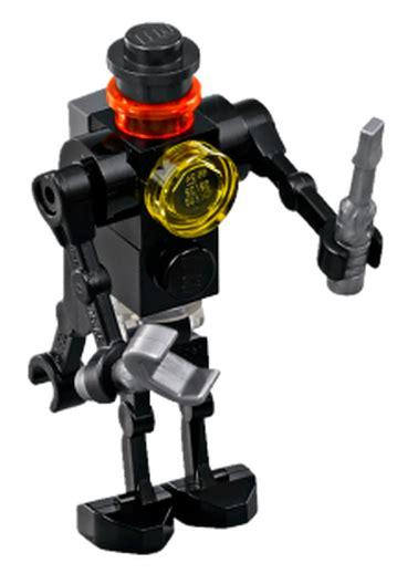dd  medical assistant droid brickipedia  lego wiki