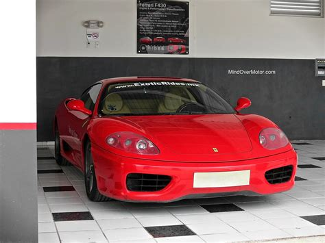 The two vehicles' acceleration and speed valenza's model 3 was faster than the italian supercar in the timed hot lap test by 3.7 seconds despite the tesla's 450 horsepower being 142 hp. Test Driven: Ferrari 360 Modena F1(8/10)   Mind Over Motor