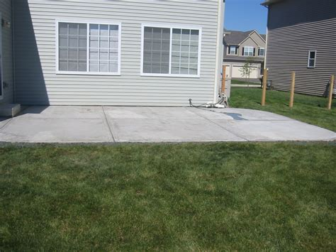 j and j construction fence services work pictures