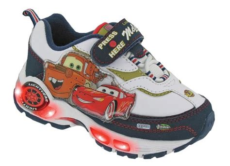 light up shoes for toddlers word for quot lights shoes quot shoes that light up