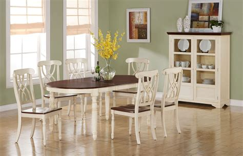 white shabby chic dining room sets white shabby chic dining room table and chairs sneakergreet com clipgoo