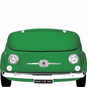 Smeg Kühlschrank Grün : retro k hlschr nke retro minibar smeg500v smeg de ~ Orissabook.com Haus und Dekorationen