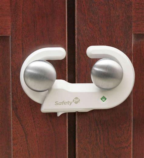 child proof door handles for levers image mag