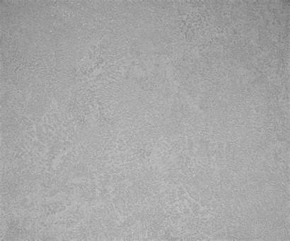 Texture Mottled Grey Scroll