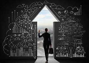 How women managers can break the glass ceiling | Business 360
