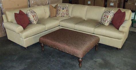 king hickory sofa quality 100 king hickory sofa quality barnett furniture
