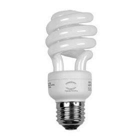 29 best images about energy saving light bulbs on