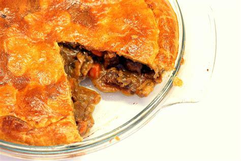 spécialité cuisine pie spécialité anglo saxone cooking mumu