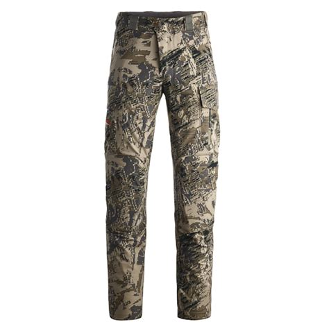 pant mountain country open sitka clothing optifade outerwear bibs pants